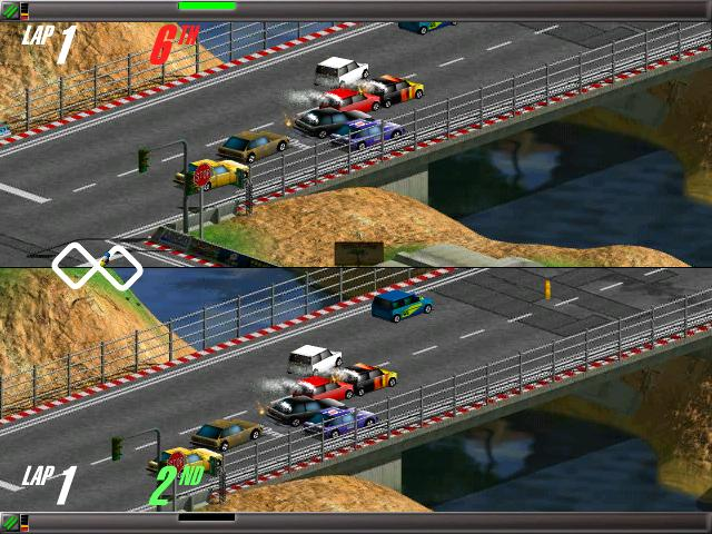 mini-car-racing-multi6-heist1.jpg